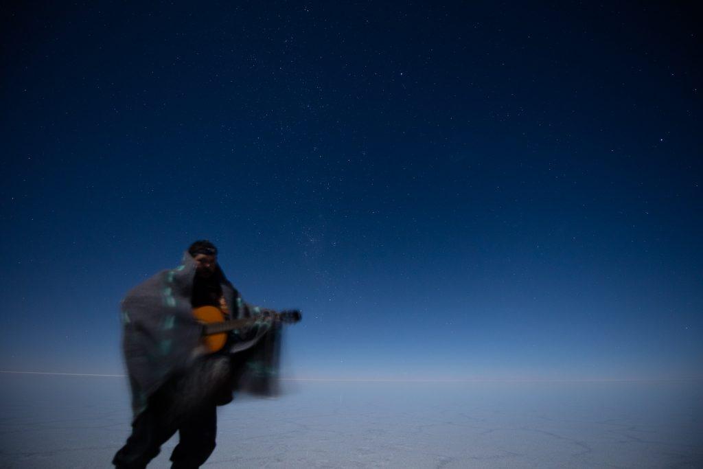 <p>Field Trip to Salar de Uyuni</p>